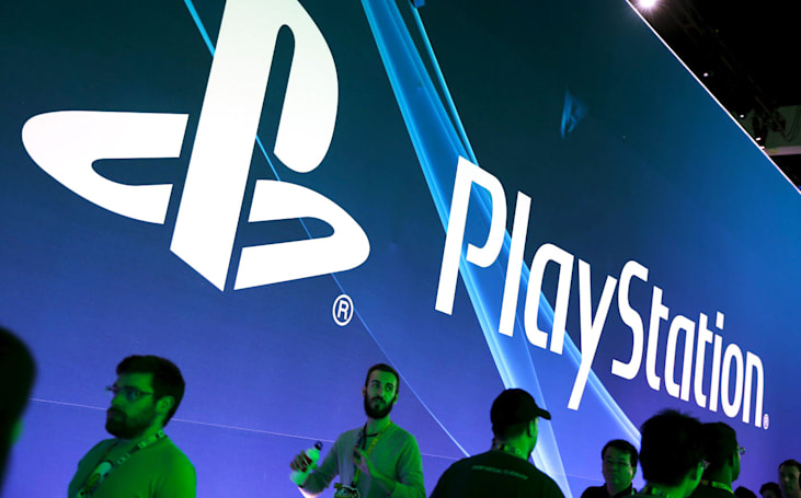 PlayStation Network is adding two-factor sign-ins