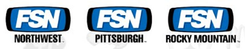 FSN Northwest, Pittsburgh & Rocky Mountain networks switch to full time HD