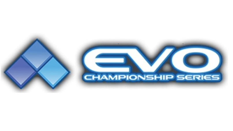 EVO 2014 brings the fight back to Las Vegas July 11 - 13
