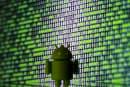 Android 惡意程式會自動下載 app 來提升 Google Play 排名