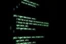 FBI must reveal the code it used to hack Dark Web pedophiles