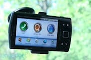 Garmin navigation to be an Android exclusive for ASUS, headed to Apple and RIM app stores