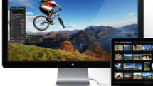 """Apple issues update to fix flickering with 24"""" Cinema Display and Thunderbolt (Updated)"""