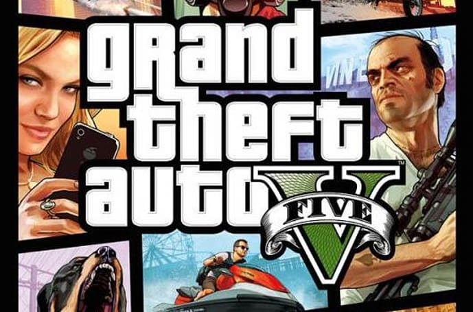 PSA: There is no beta for GTA5 on PC, PS4, Xbox One