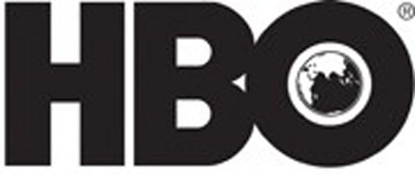 Bell TV launches HBO Canada (yes, in HD)
