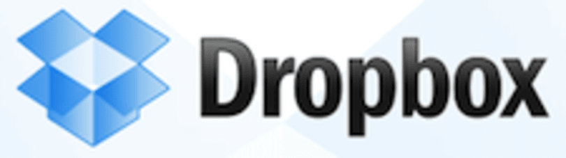 Looking for free iWeb hosting? Here's how to use Dropbox as your host
