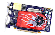 AMD's ATI All-in-Wonder HD gets reviewed