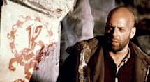 The time travel movie 12 Monkeys is becoming a TV show in 2015