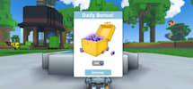 The Daily Grind: Do login incentives work on you?