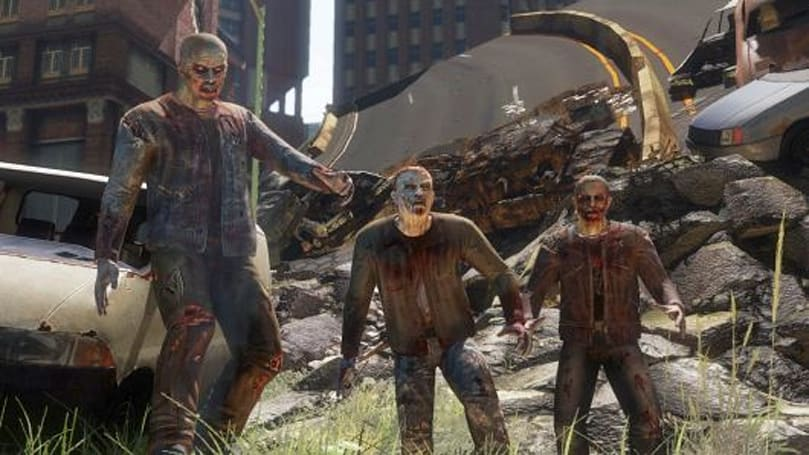 The War Z launches to a flurry of fraud accusations