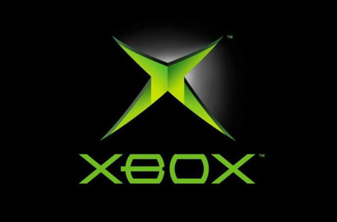 The original Xbox could have been named one of these wacky acronyms