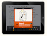 2012 Apple Design Awards showcase standout apps on iOS, OS X