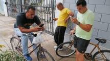 Coding marathon will help Cubans skirt internet restrictions