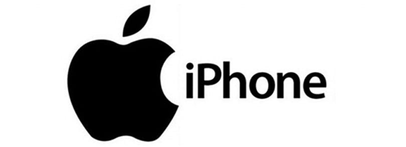 Apple faces iPhone trademark challenge in India