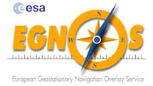 EU's new EGNOS GPS system goes active