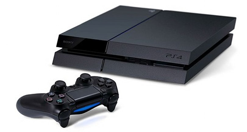 Sony CEO Kaz Hirai: PS4 'likely' to exceed PS2 profits