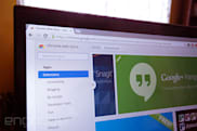 Google cuts off Chrome extensions that don't come from the Web Store