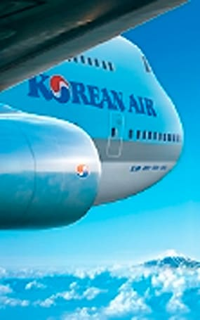 Korean Air bans Dell laptops, Apple PowerBooks and iBooks