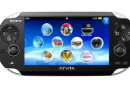 3G Vita launch bundle $200, select PS3 Greatest Hits $15 at Best Buy
