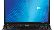 HP releases no-frills HP 510 notebook