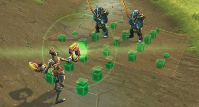 WildStar tips for every player