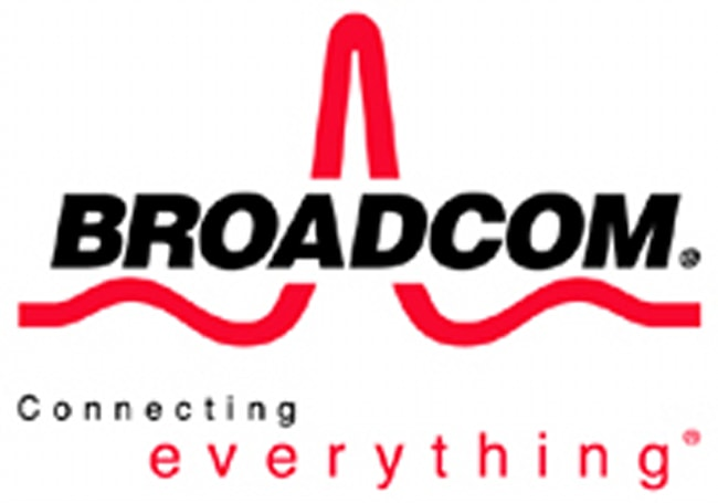 Broadcom announces 1080p camera phone chip, single-chip Blu-ray decoder