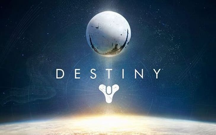 Bungie not concerned about Destiny's always-on connection requirement