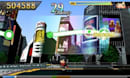 Theatrhythm's new DLC Beat stars The World Ends with You
