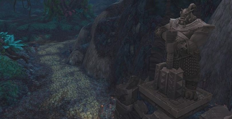 Mists of Pandaria Beta: Raid testing to begin Friday, June 22