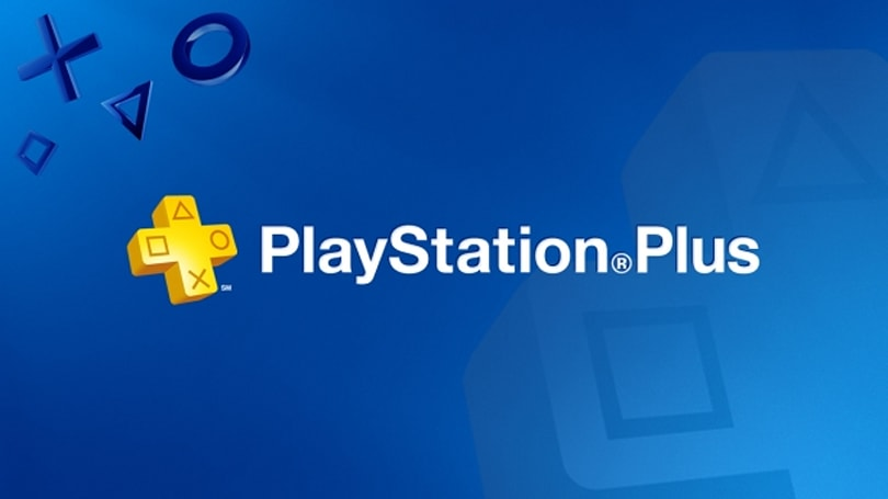 PlayStation Plus fees increase in multiple regions