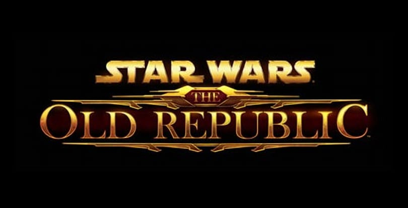 "BioWare: WoW is the ""touchstone"" for The Old Republic"