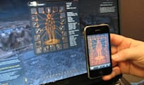 Massively rounds up MMO iPhone apps