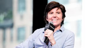 Tig Notaro On Her Cancelled Podcast