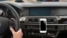 Siri 'Eyes Free' coming to 2014 GM vehicles