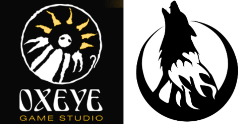Oxeye Game Studio and Wolfire Games join Humble Bundle Mojam