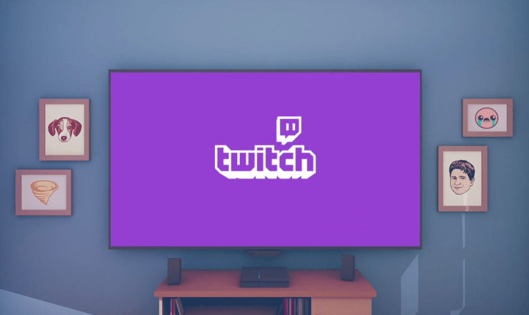 The Twitch app is down for some PS4 players (updated)