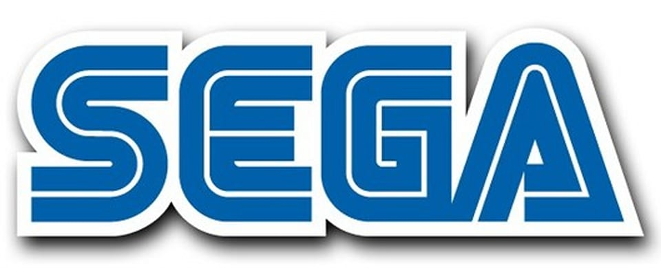Layoffs hit Sega Europe following restructure in US