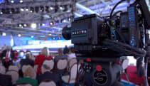 CNN will live stream the Democratic debates in VR