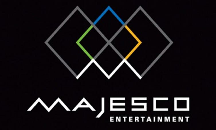 Investors plug $6 million into Majesco