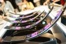 LG G Flex 2 台灣發售資訊公佈:16GB 版 NT$21,900、4 月 1 日開賣