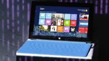 微軟或許會在 10 月推出 Surface AiO 裝置