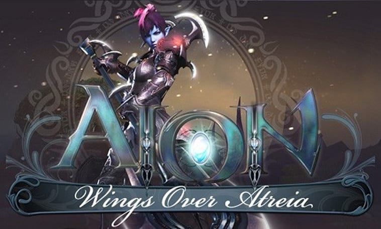 Wings Over Atreia:  Bribing for Balance