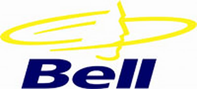 Is Bell Canada ready for a buyout?