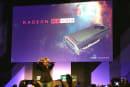 AMD Radeon RX480 將 VR 的入門門檻降到 US$199