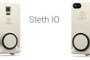15-Year-Old inventor shows off iPhone-powered Steth IO stethoscope to Jimmy Fallon