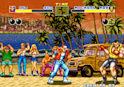 VC Friday: Hello there, Neo Geo