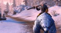 Neverwinter previews post-60 advancement plans