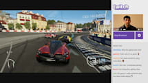 Amazon reportedly ready to snatch Twitch away from Google (update: confirmed)