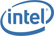 Intel readying 320GB SSDs?