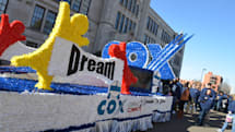 Cox wants to hop on the gigabit internet bandwagon this year